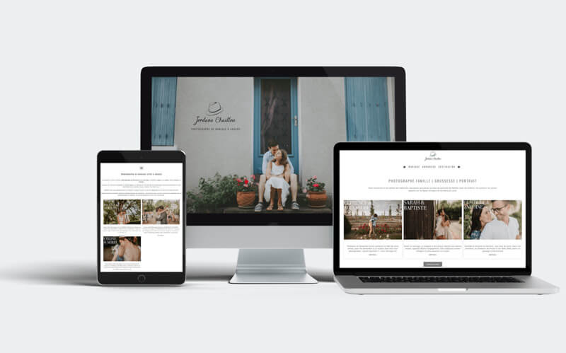 site internet photographe-mariage-jordane-chaillou